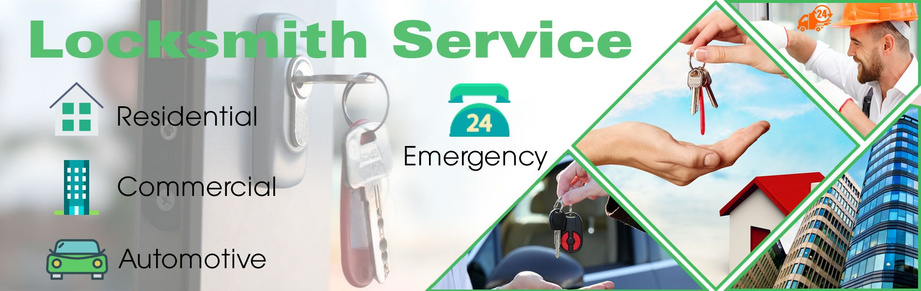 Lock Safe Services Orange, CA 714-983-9057